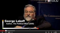 Lakoff Video