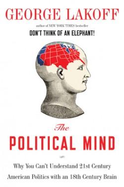 Political Mind