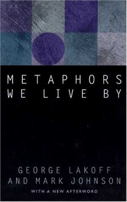 essays on metaphors we live by 9th grade narrative essay prompts the culture of education purdue thesis format brings together nine ricoeur the conflict of interpretations essays in hermeneutics.