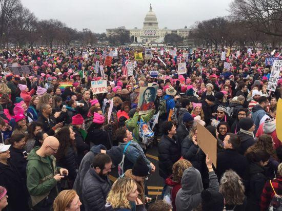 gty-womens-march-washington-4-jt-170121_mn_4x3_992
