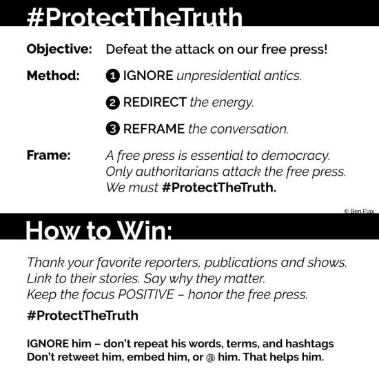 ProtectTheTruth